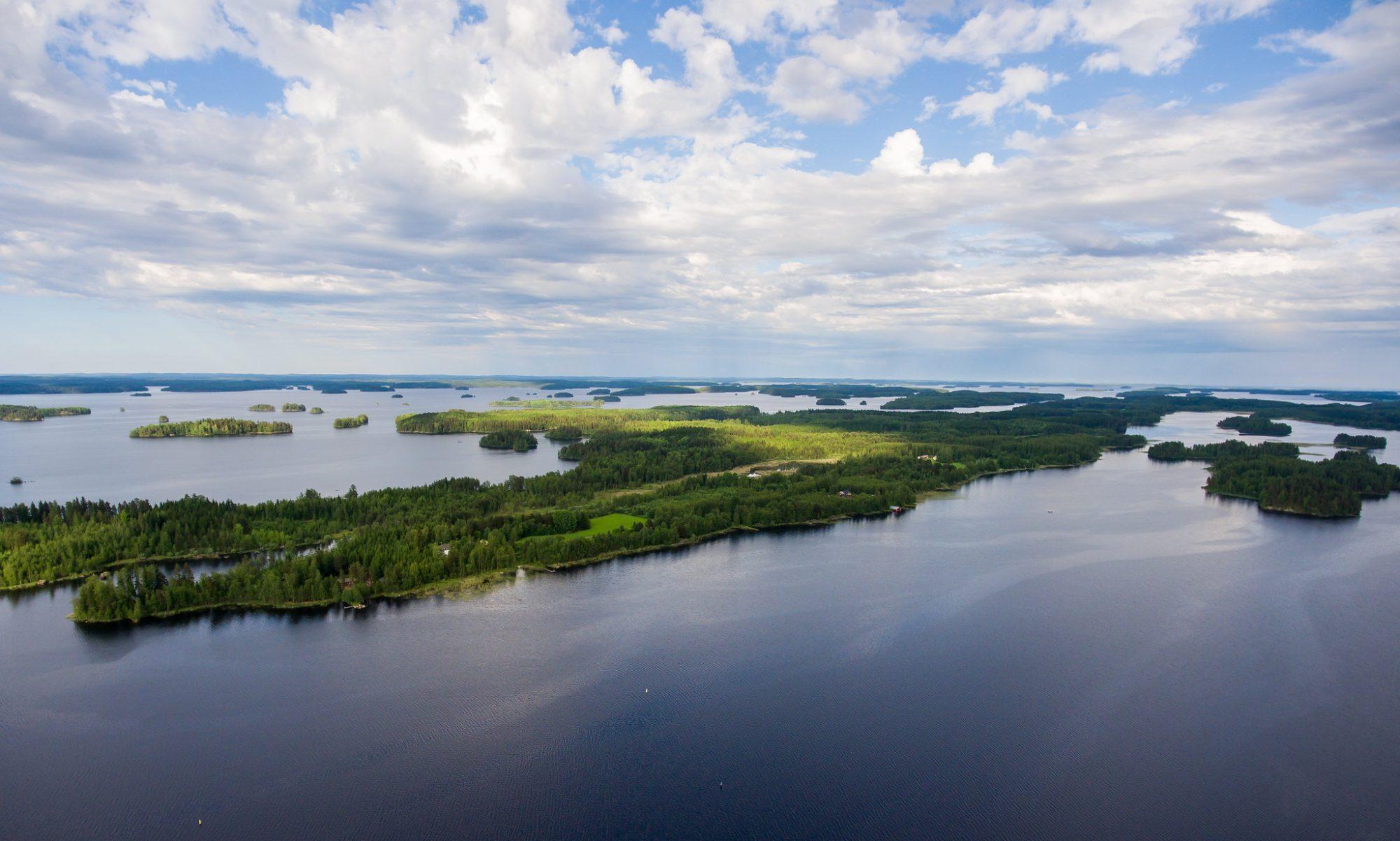 Pohjois-Haukiveden osakaskunta